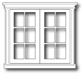 PS Grand Madison French Doors 16